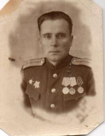 Земсков Александр Николаевич