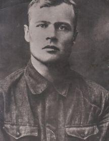 Мусийко Никита Тихонович