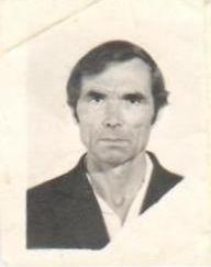 Осинский Борис Владимирович