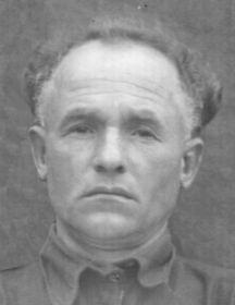 Лапин Алексей Васильевич