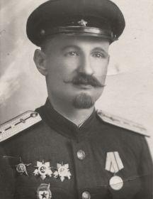 Лапшин Александр Федорович