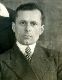 Луценко Иван Трофимович