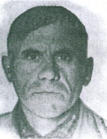 Мушта Павел Михайлович