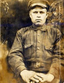 Покинсоха Иван Михайлович