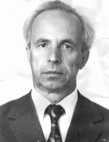 Беспалов Виктор Иванович