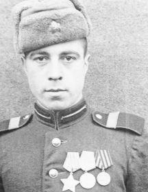 Павлочев Алексей Николаевич