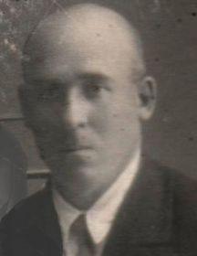 Моисеев Иван Михайлович