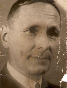 Поляков Сергей Иванович