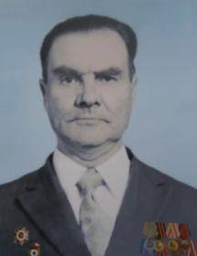 Шамотенко Григорий Федотович