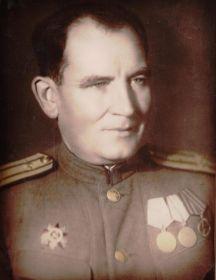 Орлов Петр Иванович