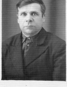 Корягин Константин Александрович