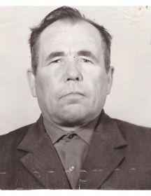 Коротков Пётр Иванович
