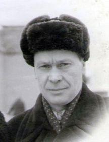 Мухортов Александр Филиппович