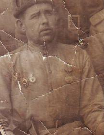 Якубов Абдул Кадерович