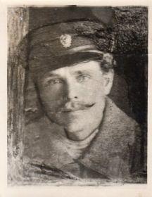 Малков Алексей Артемьевич