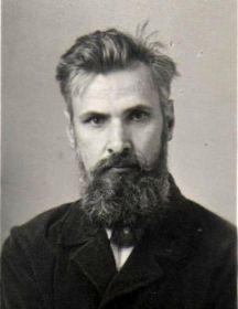 Меньшутин Андрей Николаевич