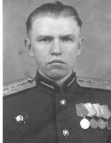 Мисилин Иван Васильевич