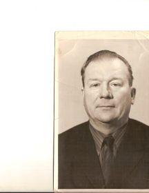 Горячев Василий Александрович
