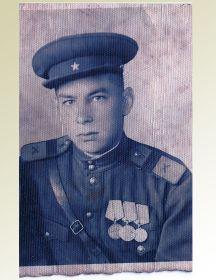 Резчиков Виктор Ананьевич