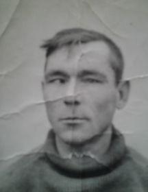 Шанин Степан Иванович