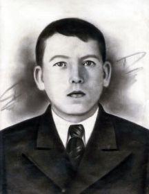 Гаврилов Павел Иванович
