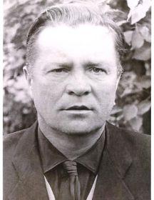 Величко Анатолий Павлович