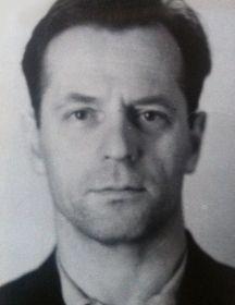 Щедрин Николай Георгиевич