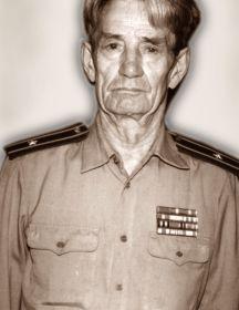Пономарев Николай Алексеевич