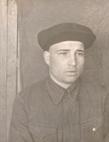 Шипневский Николай Иванович