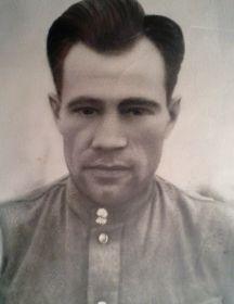 Трошин Иван Филиппович