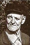Барбарин Леонид Николаевич