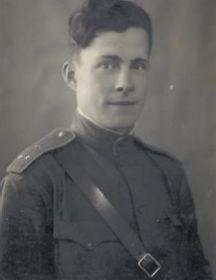 Ананьин Владимир Иванович