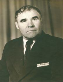Мошонкин Геннадий Петрович