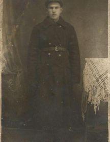 Фаломеев Дмитрий Иванович