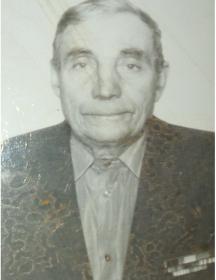 Миронов Евдоким Яковлевич