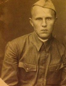 Вахитов Салех Аллямович