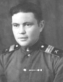 Тимофеев Сергей Павлович