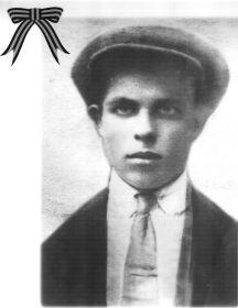 Александров Сергей Александрович