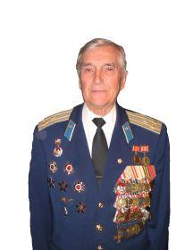 Плешаков Виктор Викторович