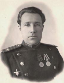 Шипов Александр Иванович