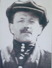 Пантыкин Григорий Васильевич
