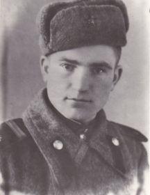 Прокопенко Владимир Васильевич