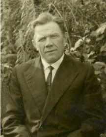 Гриб Григорий Данилович
