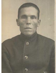 Кулаков Александр Павлович