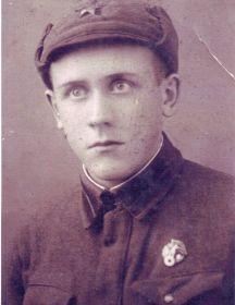 Новожилов Александр Васильевич