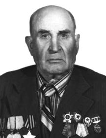 Болотин Андрей Михайлович