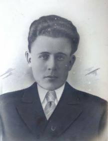 Дерменев Павел Афанасьевич