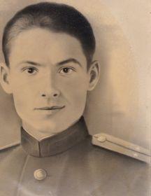Скнарин Алексей Иванович