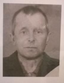 Лопаткин Иван Васильевич