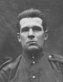 Нечпай Иосиф Иванович